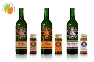 all-bottles